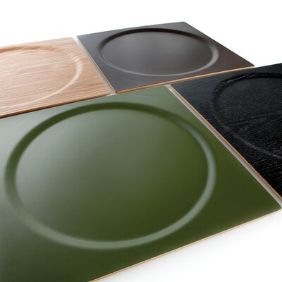 Royal VKB TV Dinner Tray