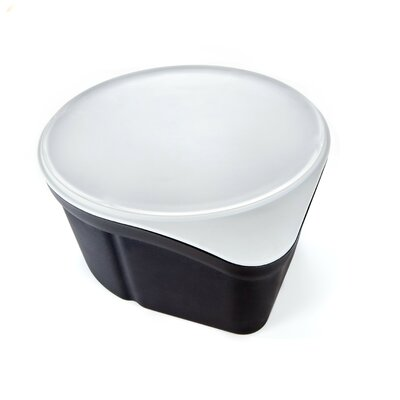Royal VKB Table Bin