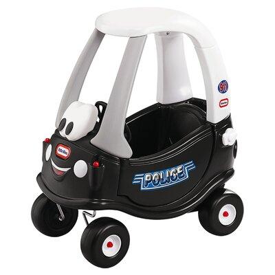 Little Tikes Ride-Ons Push Car