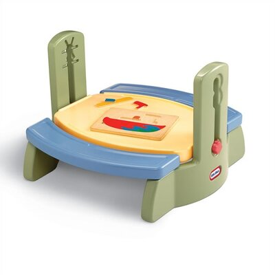 Adjust n draw kids activity table and chair set wayfair
