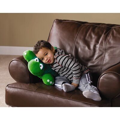 Little Tikes Pillow Racers - Turtle