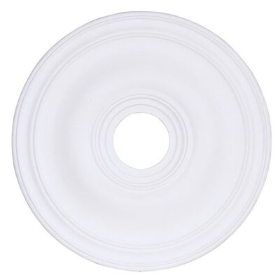 Livex Lighting Ceiling Medallion