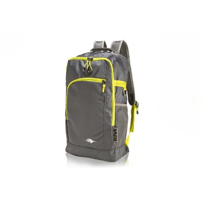 Packing Genius Stowaway Backpack