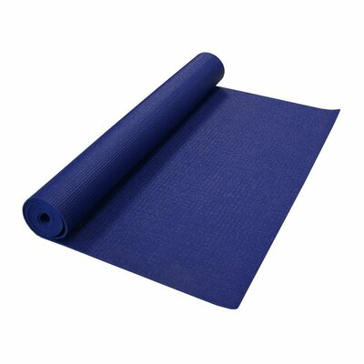 <strong>Amber Sporting Goods</strong> Yoga Sticky Mat