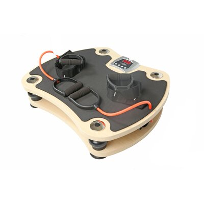 Power Vibe Home Pro 2 Vibration Platform