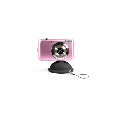 Kikkerland Plop Camera Stand