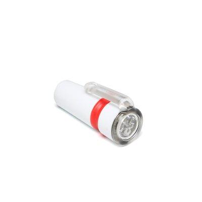 Push Light Flashlight (Set of 2)