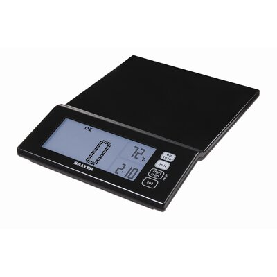 Salter Maxview Kitchen Scale