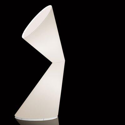 Kundalini La La Floor Lamp