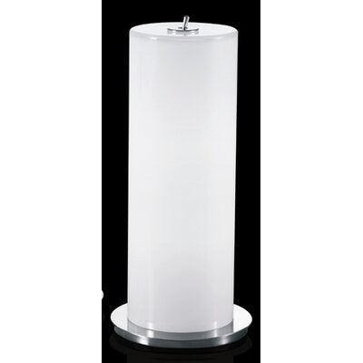 Kundalini Candela Table Lamp
