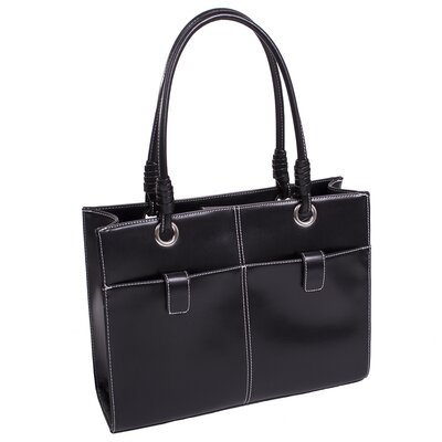 C Series Angelina Tote Bag
