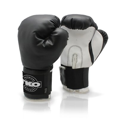 TKO Sports Boxing Gloves (Set of 2)