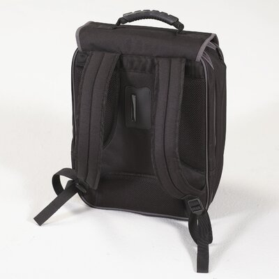 Martin Universal Design Weber Just Stow-It Backpack