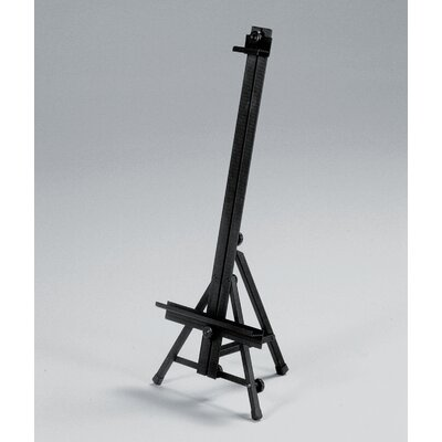 Martin Universal Design Napoli Table Top Easel
