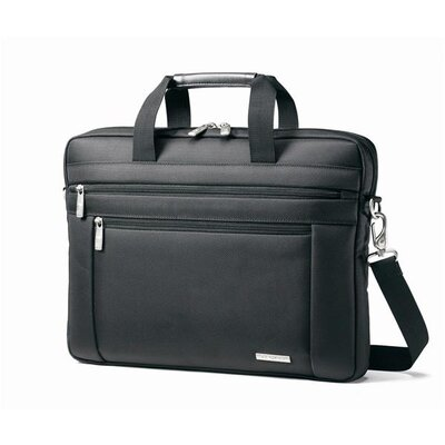 Samsonite Classic Business Cases Laptop Shuttle