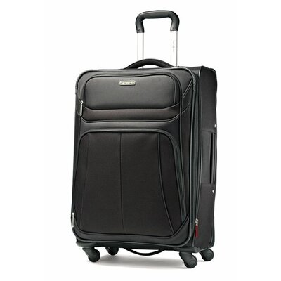 Samsonite Aspire Sport 25.5&quot; Expandable Spinner Suitcase