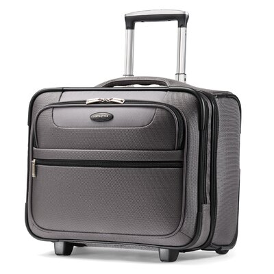 LIFT Wheeled Boarding Bag
