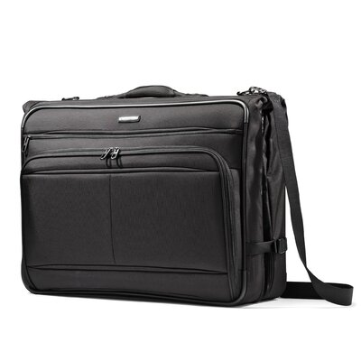 DKX 2.0 Ultravalet Garment Bag