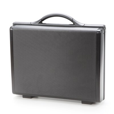 Samsonite Focus III Attaché Case