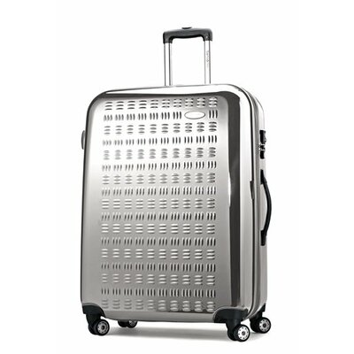 "Samsonite Gravtec 28"" Hardsided Spinner Suitcase"