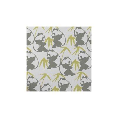 Aimee Wilder Designs Panda Wallpaper