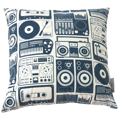 Aimee Wilder Designs Pillow