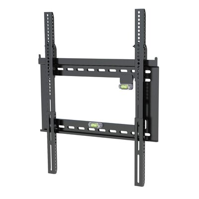 Fixed Mount For Flat Screen TV's (26
