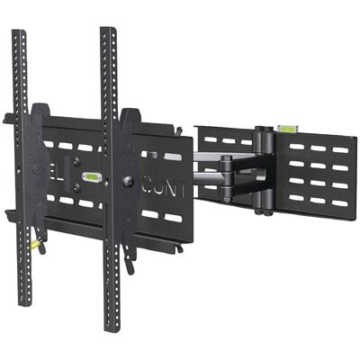 Cantilever Flat Panel Mount - LM55MC