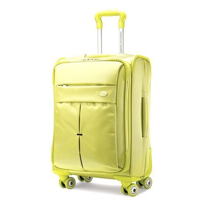 "American Tourister Colora 20"" Spinner Suitcase"
