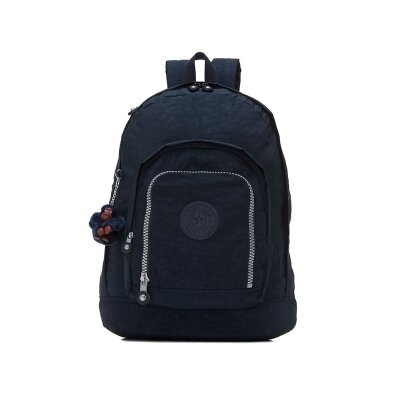 Hiker Large Expandable Backpack