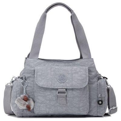 Fairfax Medium Handbag/Cross-Body
