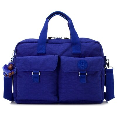 Kipling Large Baby Bag with Changing Mat