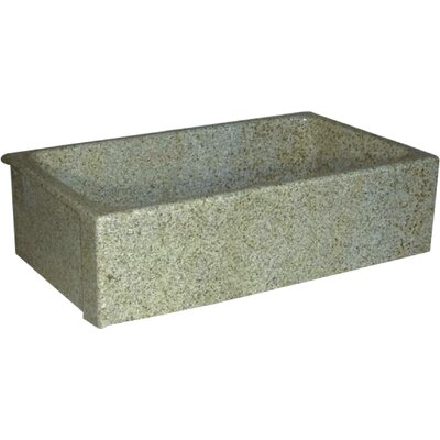Granite Sink Bowl : ... 19