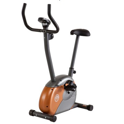 Marcy Upright Bike