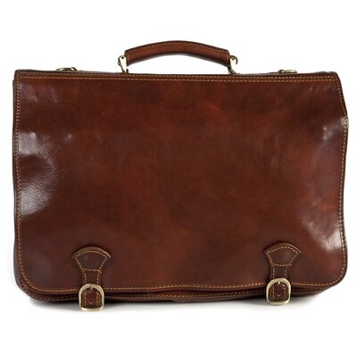 Tony Perotti Messenger Bag