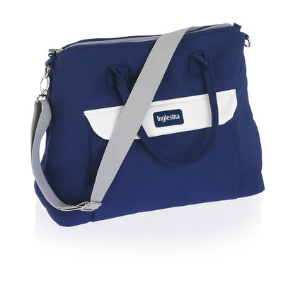 Inglesina Trilogy Messenger Diaper Bag