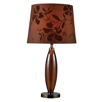 Dimond Lighting Fairview Table Lamp