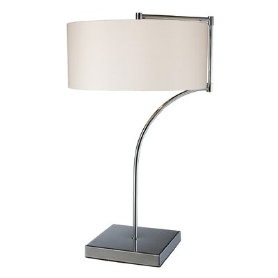 Dimond Lighting Lancaster 1 Light Table Lamp