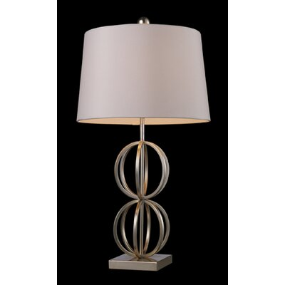 Dimond Lighting Donora Table Lamp