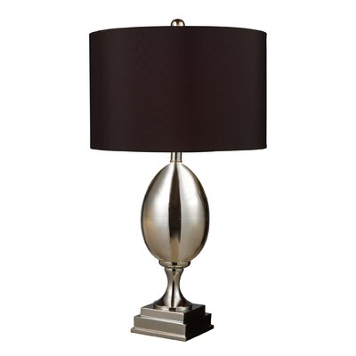 Dimond Lighting Waverly Table Lamp