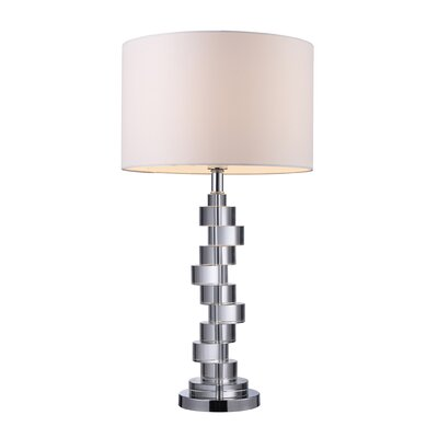Dimond Lighting Armagh Table Lamp