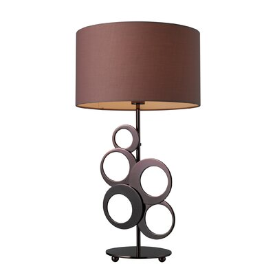 Dimond Lighting Addison Table Lamp
