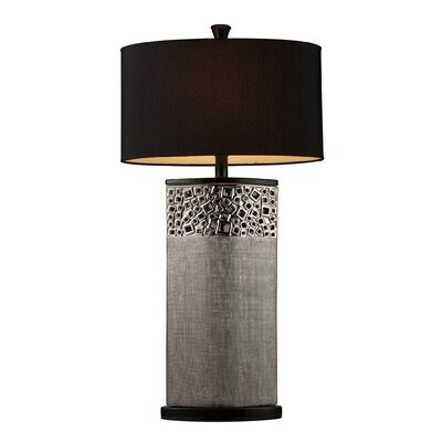 Dimond Lighting Bellevue Table Lamp