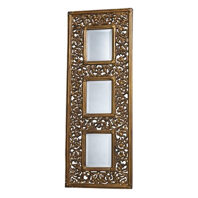 Dimond Lighting Rickland Mirror