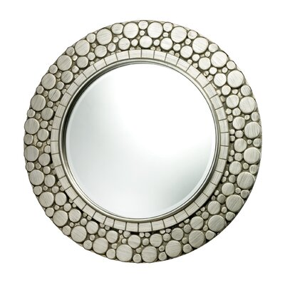 Dimond Lighting Monterey Mirror