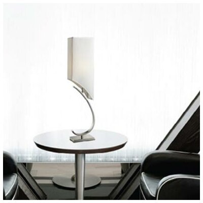 Dimond Lighting Appleton 1 Light Table Lamp