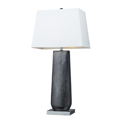 Dimond Lighting Milan 1 Light Table Lamp