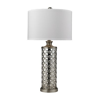 Dimond Lighting Medford 1 Light Table Lamp