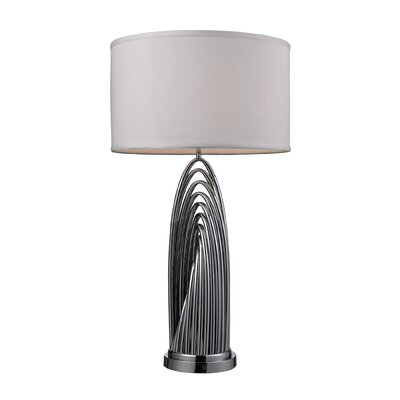 Dimond Lighting Perryton 1 Light Table Lamp