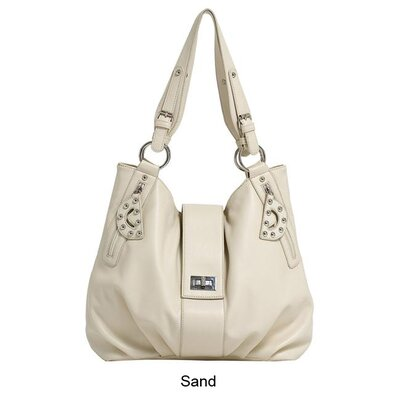 Parinda Clover Large Handbag